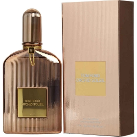 Tom Ford Orchid Soleil / Eau De Parfum Spray 1.7 oz