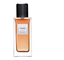 Tuxedo Epices Patchouli Yves Saint Laurent Eau De Parfum Spray 4.2 oz