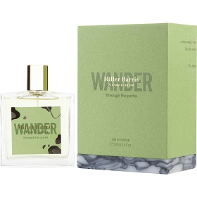 Wander Through The Parks For Her Eau De Parfum Spray 3.4 oz