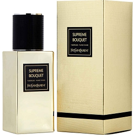 Supreme Bouquet Yves Saint Laurent Eau De Parfum Spray 2.5 oz