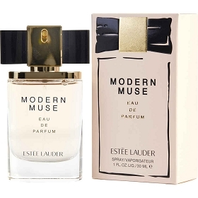 Modern Muse Eau De Parfum Spray 1 oz