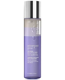 Strivectin Advanced Glow Tri-Phase Daily Glow Toner 148ml/5oz