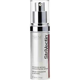 Strivectin Advanced Retinol Concentrated Serum 30ml/1oz