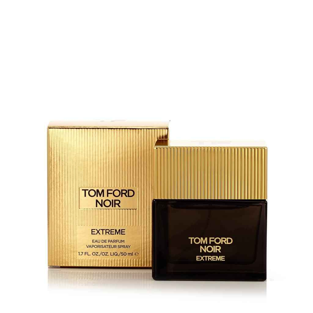 Tom Ford Noir Extreme Eau De Parfum Spray 1.7 oz