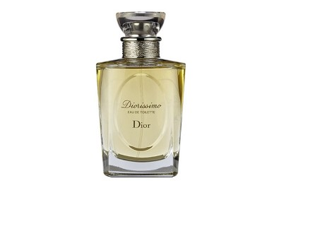 Diorissimo Eau De Toilette Spray 1.7 oz